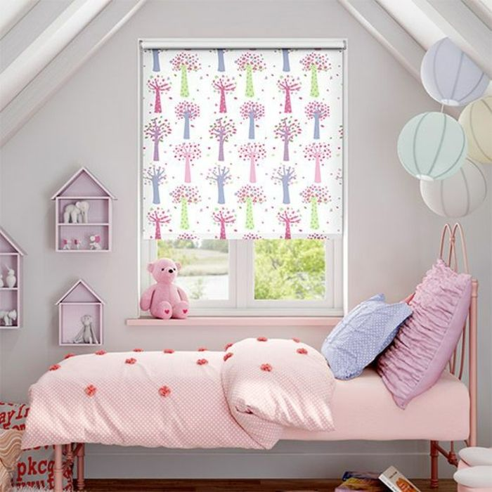 Best Rideaux Et Stores Images On   Sheet Curtains