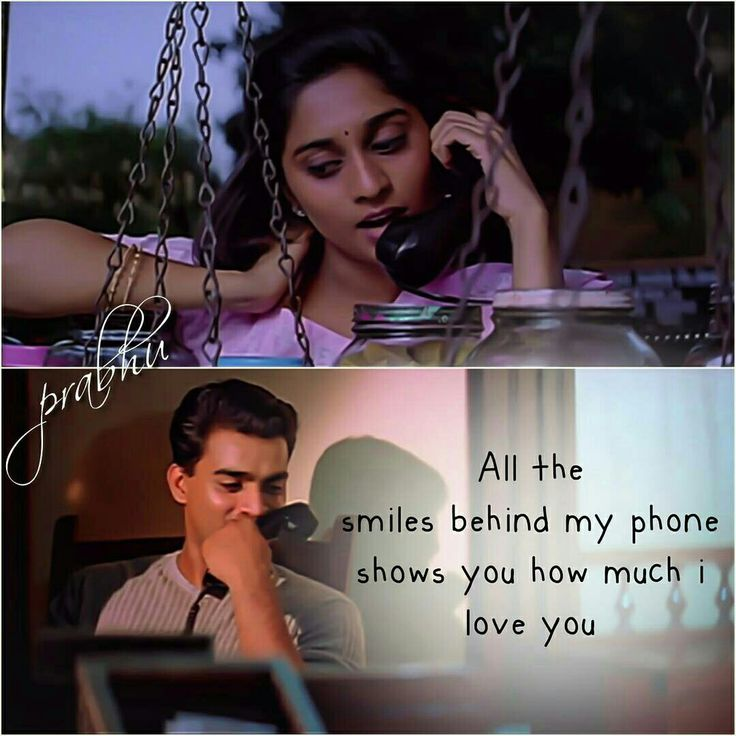 Once again it is for #Alaipayuthey   #maddy #shalini #madhavan #shaliniajith
