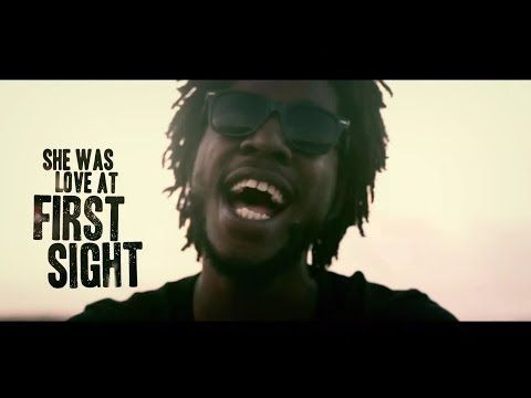 ▶ Chronixx - Smile Jamaica (Official Video) - prod. by Silly Walks Discotheque - YouTube