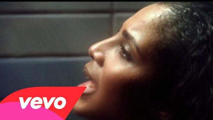 Toni Braxton - Un-Break My Heart. Awesome Spanish version.. watch at your own risk (not recommended for anyone already sad).