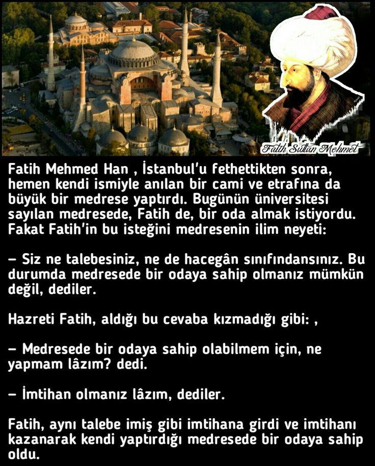 #FatihSultanMehmed #OsmanlıDevleti #İstanbulunFethi #Fetih1453 #İstanbul #Cami #Camii #Medrese #Ecdad #İmtihan #Sınav #Ata #UluÖnder #OsmanlıTarihi #Fetih #FatihCamii #Ayasofya #osmanlı_1453_2023 #ottoman_1453_2023 #sarpertr #türkiye #vatan #ottomanempire #tarih #SultanMehmed #Fatih #Devlet #Alim #İlim #Üniversite #szcndr #Komutan #son_dakika58 #sondakika #gündem #derintarih #dinvetatihkurumu #islam #islambirliği #türkçütasarım