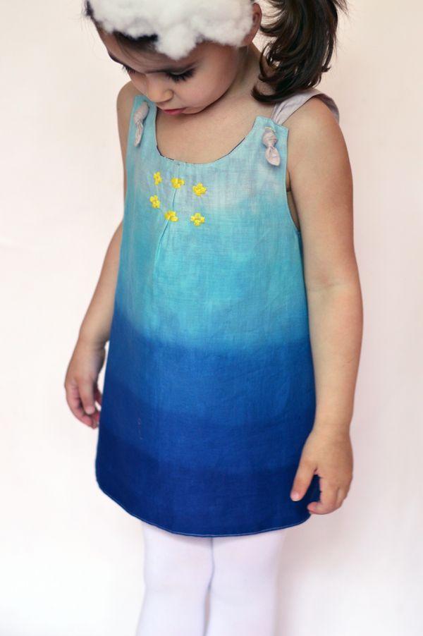 Blog Sewing Fashion