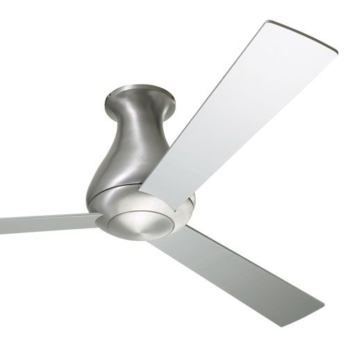 15 best cool ceiling fans images on pinterest blankets ceilings electrician providing south florida ceiling fan installation and troubleshooting services call for a free estimate mozeypictures Gallery