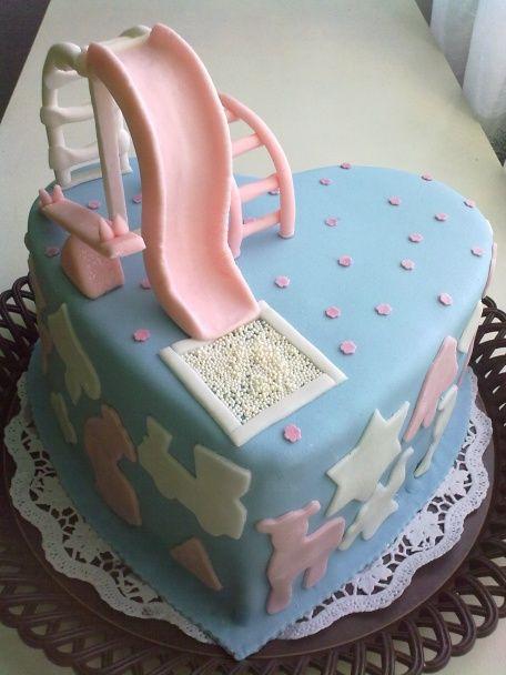 Marshmallow fondán na poťahovanie tort - falošný marcipán (fotorecept) - obrázok 18