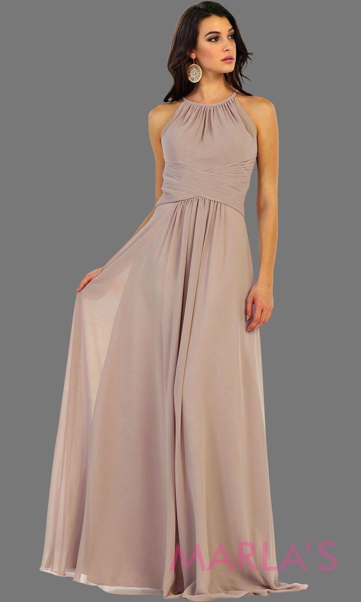 40++ High neck bridesmaid dress info