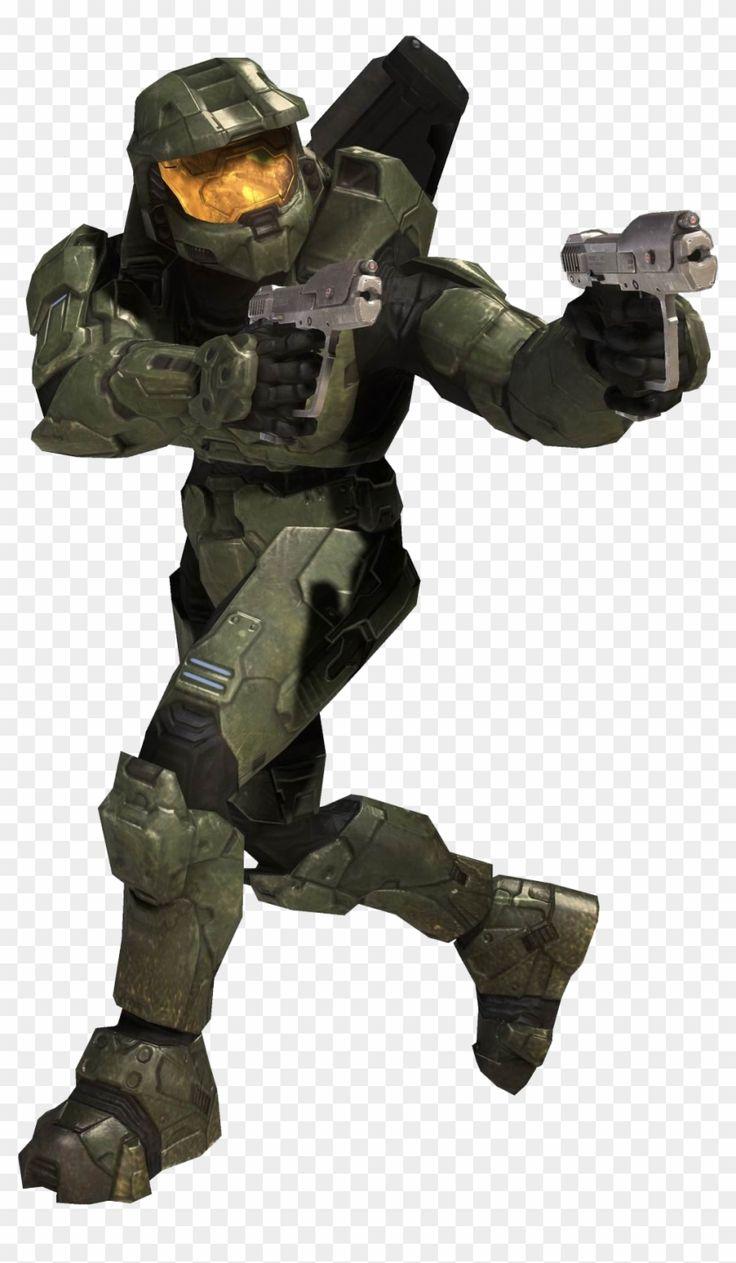 Master Chief Png Image Halo 3 Master Master Chief Master Chief Armor Halo Master Chief