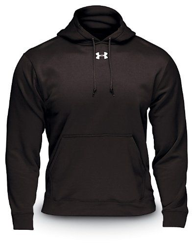 Men's Armour Fleece Performance Hoody Tops by Under Armour $36.99 - $58.99