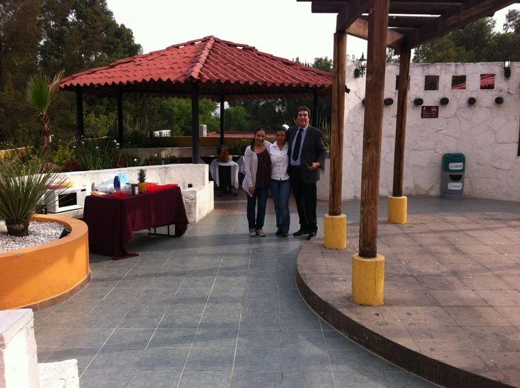 Eventos y Banquetes especiales, proveedores de escuelas y CEntros educativos, Fiestas de generación, Graduaciones, Eventos sociales y más..