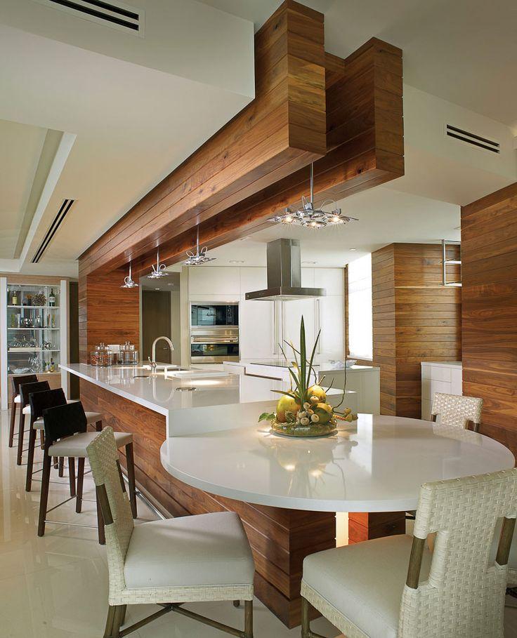 Les gusta esta cocina ....... ......