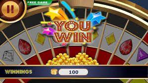 MrMega: Casino Canada Online: Enjoy the Best Games here on...