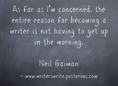 1000 Ideas About Neil Gaiman On Pinterest: 1000+ Images About Words I Love On Pinterest