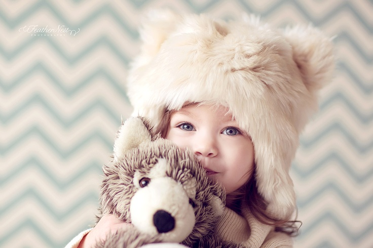 super stylish little girl! adorable! all these photos are SO precious