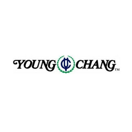 Young Chang