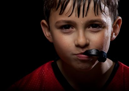 #CustomMouthGuards #HamiltonAthleticMouthGuards #ProtectYourMouth #StopSportsInjuries #BarthmannDentureClinic #MouthGuard Do you love sports? Call Barthmann Denture Clinic now at (905) 662-7521. We make custom mouth guards in Hamilton and Stoney Creek. If you love hockey, soccer, football, baseball, basketball, skateboarding or gymnastics we can make you a great fitting mouth guard. When it comes to sports equipment, mouth guards are a priority. They protect your teeth, lips, cheeks, and…