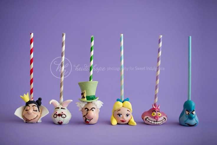822 Best Images About Cake Pops On Pinterest Brownie Pops Cakepops