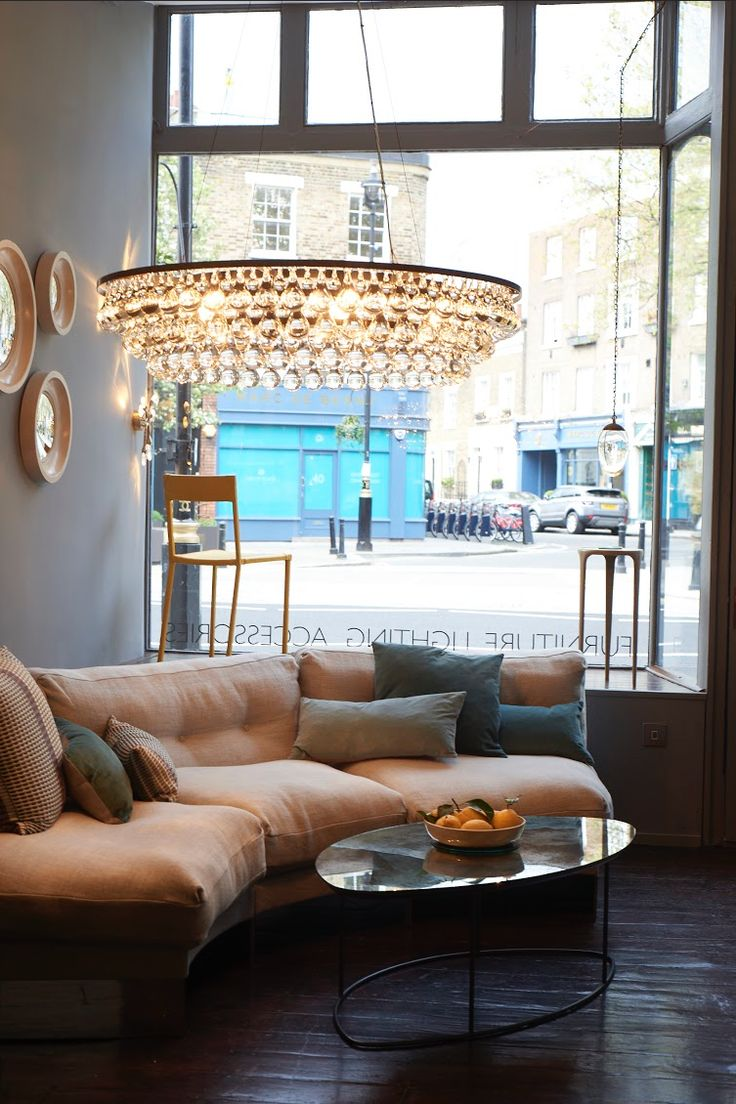 13 best ochre in pimlico images on pinterest contemporary ochre open in pimlico view from inside eternal dreamer sofa with moon table and aloadofball Images