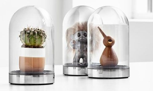 Saet dine yndlingsnips paa display #inspirationdk #collection