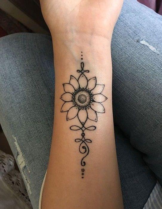 Mais informaçõesEncontre este Pin e muitos outros na pasta Tattoo de Tattoo2me.   – Tattoos