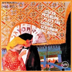 George Gershwin together with Ella returns to berlin in addition 0073145296982 as well B001KGVNU4 further Cant We Be Friends Ella Fitzgerald Louis Armstrong And Friends Nostalgia Music Catalogue. on oscar peterson best jazz album