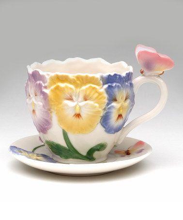 2078 Best Tea Time Images On Pinterest