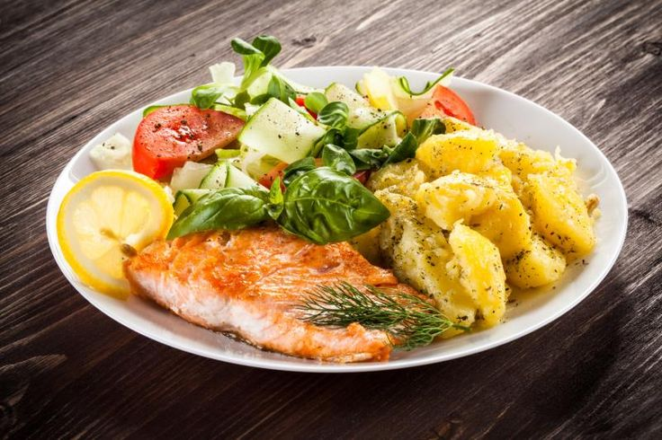 Mayo Clinic 1,200-Calorie Diet   LIVESTRONG.COM