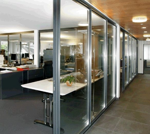 Umbauten Bern | Vifian Partner  Wellenried 6 3150 Schwarzenburg  Tel: 031 731 13 13 Fax: 031 731 29 23 E-Mail: urs.vifian@vifian-architekten.ch