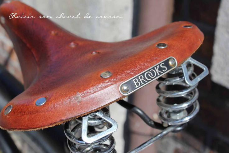 Notre hôte nous a recommandé de louer nos vélos de compétition chez Luca's Cykler, au 15 Fredensgade (quartier de Norrebro). Nous en avons eu pour environ 7€/jour. Demandez des petits vélos sous peine de devoir sauter dessus pour l'enfourcher. Quant au rétro-pédalage, il faudra vous y faire, c'est la norme ! Il y a des pistes cyclables quasiment partout et les vélos ont leurs propres feux. Serrez votre droite sur la piste car les danois roulent très vite et vont assurément vous doubler !