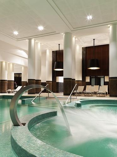 17 best images about hammam bien tre on pinterest turkish bath infrared sauna and tile. Black Bedroom Furniture Sets. Home Design Ideas