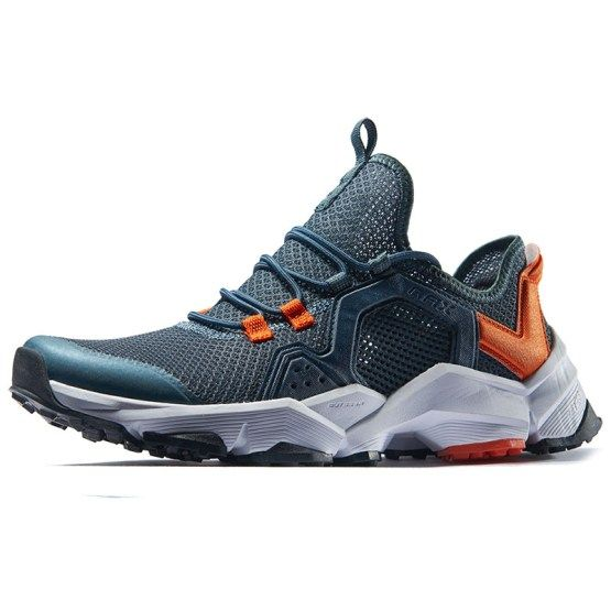 9e82aace82e Rax Wolf EVA Sport Shoes in 2019 | Sneakers For You | Hiking shoes ...