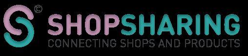 ShopSharing é una piattaforma online che funge da punto di incontro fra produttori e negozianti di tutto il mondo, senza intermediari. L'obiettivo è quello di ritornare alle vendite su strada per incrementarle a favore degli stessi produttori e negozianti.