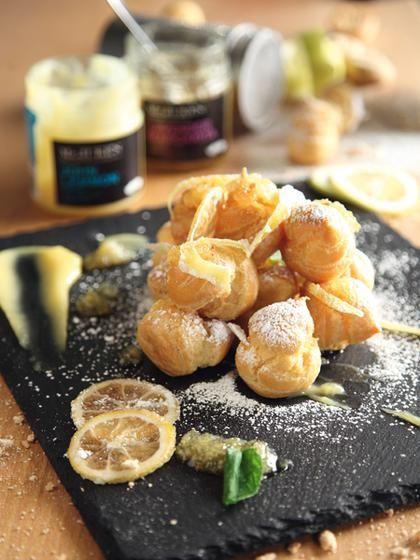 Ηomemade: Μαγειρεύοντας με μαρμελάδες, τσάτνεϊ και σάλτσες στην κουζίνα μας | κουζινα , αφιερώματα | ELLE