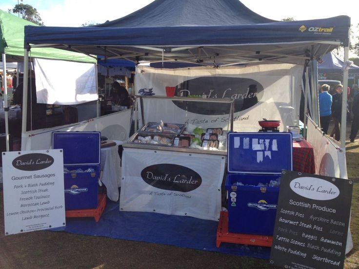 Warriewood, NSW - Beaches Market