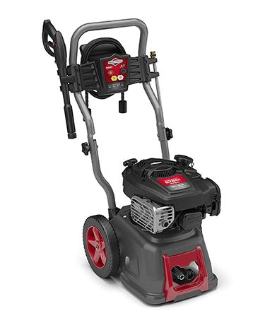 Top 10 Best 3000 PSI Pressure Washers 2017 Reviews -    A 3000 PSI pressure washer is a type of pressure washer that utilizes a PSI of 3000 for pressure washing. This kind of pressure washer releases a water spray that lets you clean dust, stains, mold, or any other dirt on soiled surfaces. Choosing the right type of 3000 PSI pressure washer may...
