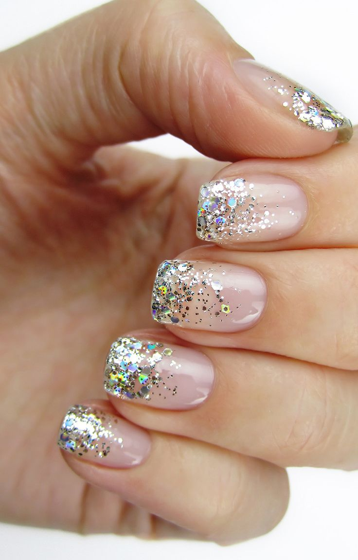 32 best NCLA x CUTE POLISH images on Pinterest | Nail polish, Gel ...