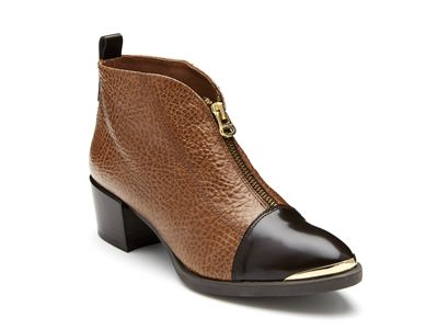 Hugo Sheppard and Co - by Peter Sheppard Footwear