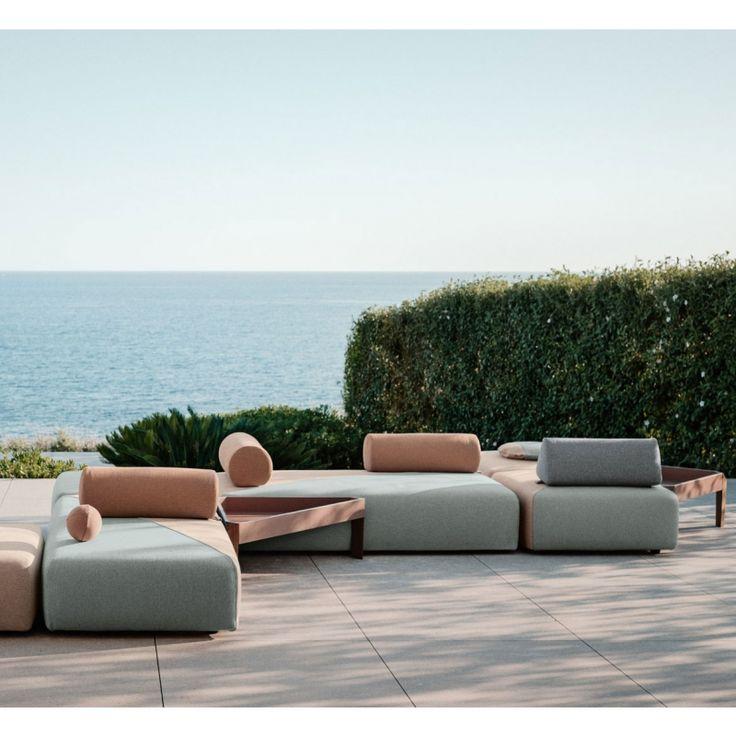 159 best images about moebel garten on pinterest. Black Bedroom Furniture Sets. Home Design Ideas