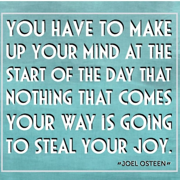 Yes Today Joyfully Continuallyallowing This Bmindful Forum