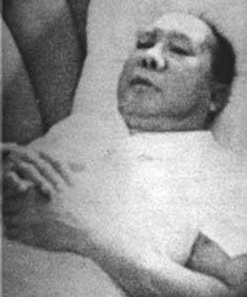 Dokumen Kesehatan Bung Karno Sebelum Wafat Di Temukan | wisbenbae