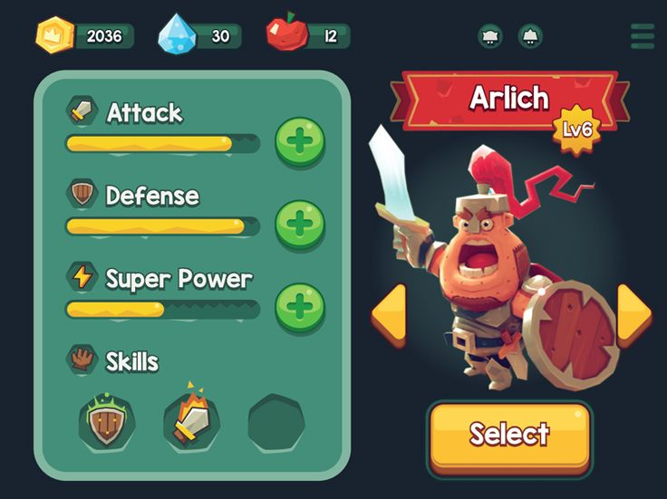 """Check out this @Behance project: """"game items (freelance work)"""" https://www.behance.net/gallery/36132441/game-items-(freelance-work)"""