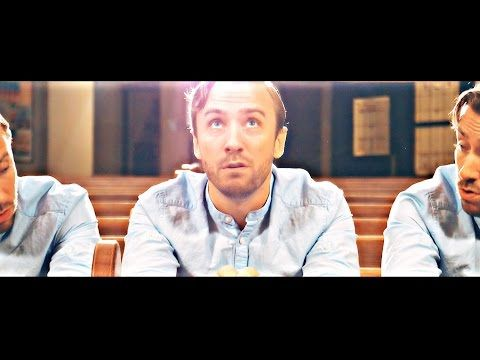 Peter Hollens Acappella Rendition of 'What Child is This?' is Absolutely Gorgeous | fascinately | fascinatingly shareable.