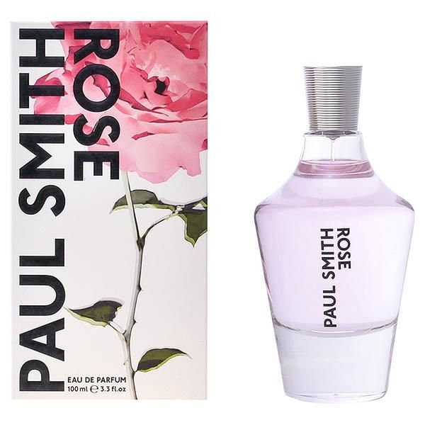 Women's Perfume Paul Smith Rose Paul Smith EDP