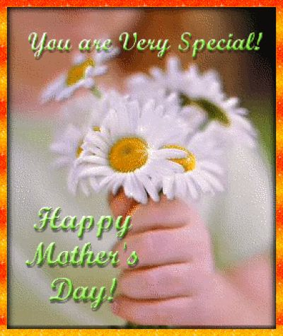 You Are Very Special Happy Mothers Day mothers day happy mothers day happy mothers day pictures mothers day quotes happy mothers day quotes mothers day quote mother's day happy mother's day quotes