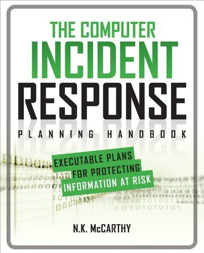 17 best incident response images on Pinterest Computers, Delhi - incident action plan