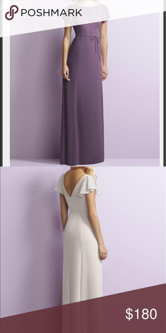 Best 25 Modest Purple Dress Ideas On Pinterest Modest