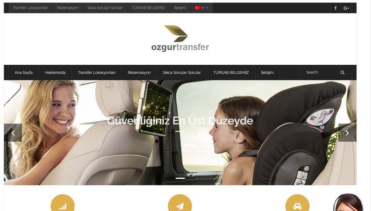 www.dalamanozgurtransfer.com Dalaman Transfer , Dalaman Havaalanı Transfer , Dalaman Havalimanı Transfer