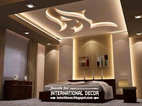 get the best and latest ideas for led ceiling lights and lighting for false ceiling pop design and gypsum ceiling lights for all room and all types of - Living Room Lighting Ceiling
