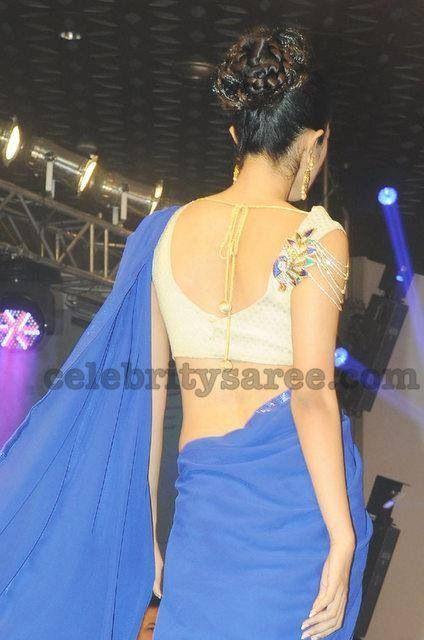 Saree blouse Salwar Kameez Online - http://www.kangabulletin.com/online-shopping-in-australia/bollywood-fashion-australia-discover-a-striking-collection-of-indian-clothes/ #bollywood #fashion #australia #sale indian fashion jewelry and saree online
