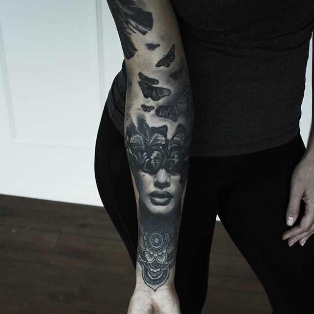 Tattoo Designs Underarm: Best 25+ Underarm Tattoo Ideas On Pinterest