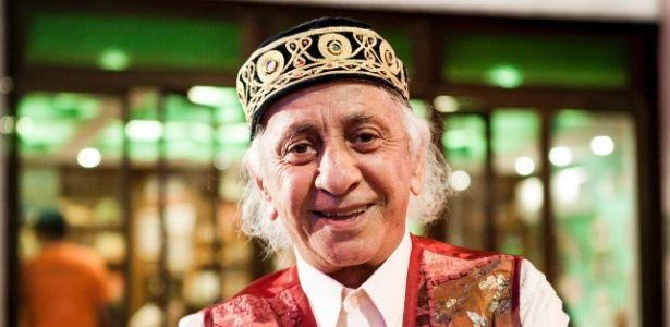 """Aos 81 anos, Migliaccio se despede de """"Tapas & Beijos"""" e quer mais trabalho #Ator, #Diretor, #Filme, #Fotos, #Globo, #Programa, #Sucesso, #Tv, #TVGlobo http://popzone.tv/aos-81-anos-migliaccio-se-despede-de-tapas-beijos-e-quer-mais-trabalho/"""