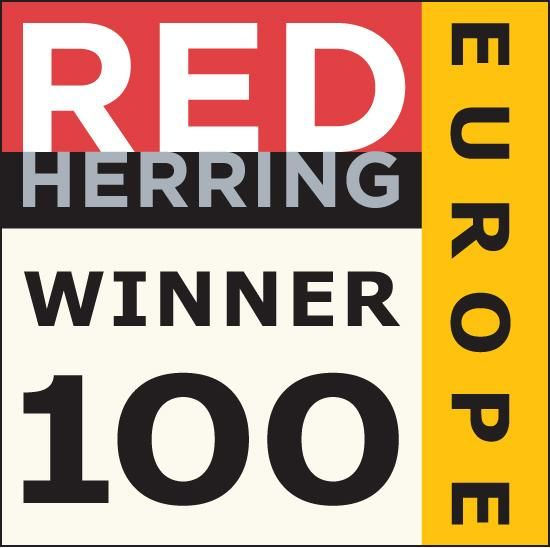 La Bewons Company nel 2014 è stata proclamata una delle 100 aziende più innovative d'Europa  http://www.redherring.com/events/red-herring-europe/2014winners/…